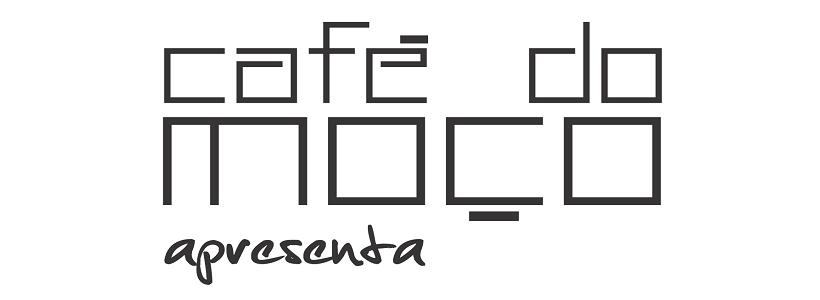 Café do Moço - O Mundo Barista e Cafés Especiais