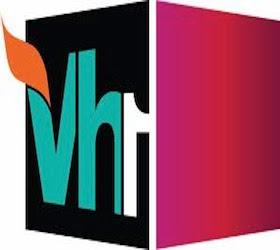 VH1 GTV Channel
