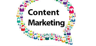 Content-Marketing-Strategy, What-is-Content-Marketing, Marketing-Strategy, Online-Marketing-Strategy, Blogging-tips,