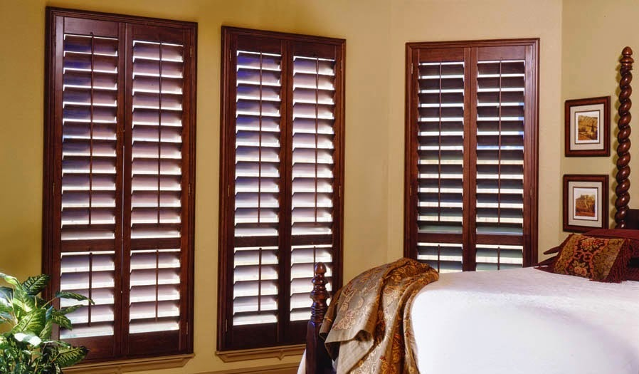 Window Blinds Best Ideas Of Coverings For Living Room