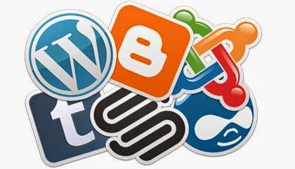 Bagaimana Membuat Blog Yang Bagus