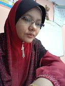 Zue Alhumaira Biz online