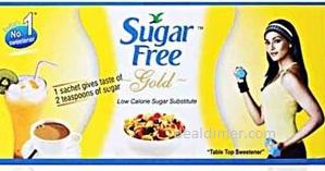 sugar-free-gold-offers-paytm