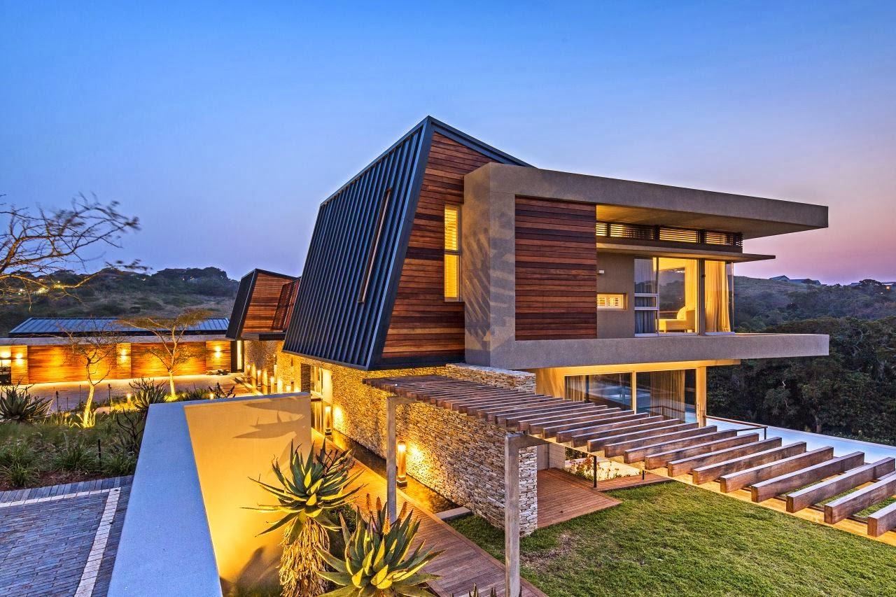 Best Architects Services