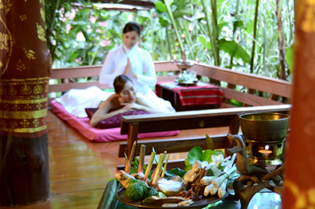 pornospil thai lanna wellness