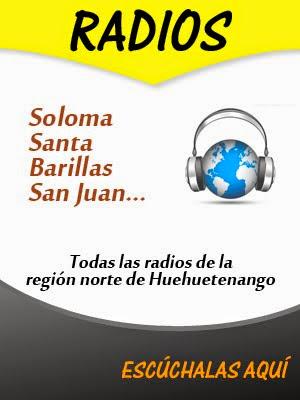 www.jolomconob.com