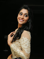 Regina Cassandra at Pilla Nuvvuleni jeevitham sm-cover-photo
