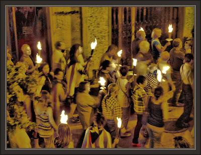 MANRESA-CATALUNYA-ONZE-SETEMBRE-ANTORCHAS-INDEPENDENCIA-FOTOS-ERNEST DESCALS-