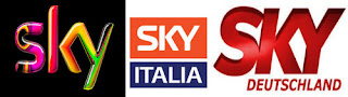 sky uk sky german sky italy tv channels iptv