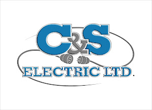C&S Electric Ltd.