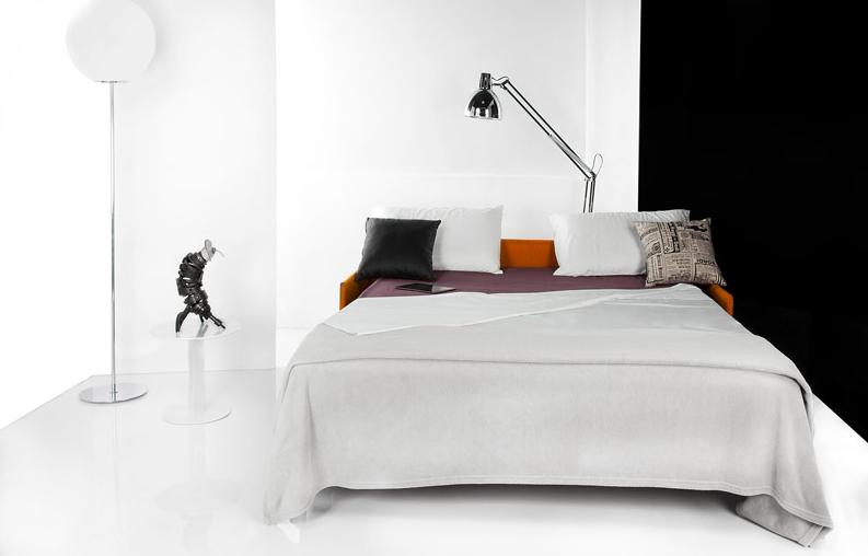 Vendita divani letto lissone monza e brianza milano divani letto salva spazio - Divani letto su misura ...