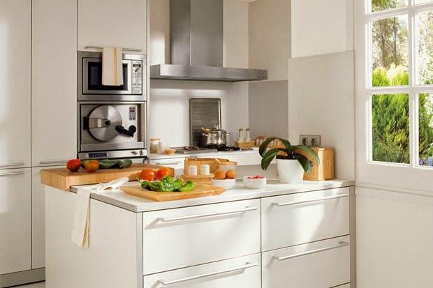 Decotips] renovar la cocina con un presupuesto low cost – virlova ...