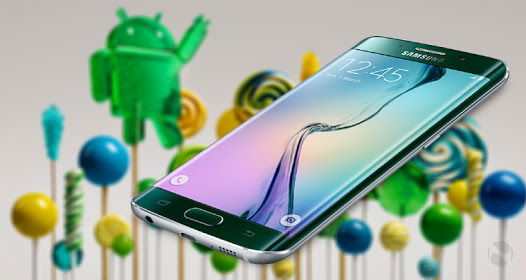 Samsung-Galaxy-S6-and-Galaxy-S6-Edge-Lollipop-511-Update