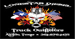 Lonestar Diesel & Truck Outfitters