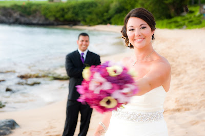 maui wedding photographers, maui wedding planners