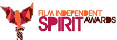 Independent Film Spirit Awards