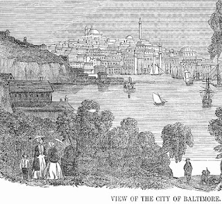 http://2.bp.blogspot.com/-ODkK-TiOjBo/VkOTXzUBQVI/AAAAAAABCF0/ob9bNv-edJ8/s320/maryland-baltimore-1851-granger.jpg