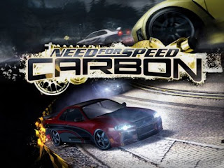 Need+For+Speed+Carbon+Download+Free Free Download Need For Speed Carbon PC Full RIP [1,2 GB]