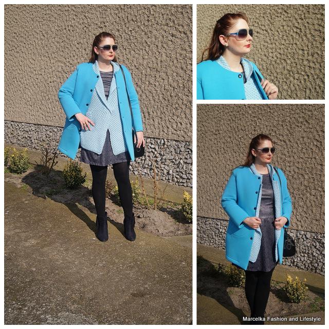 http://marcelka-fashion.blogspot.com/2015/03/wiosenna-stylizacja-z-turkusowym.html