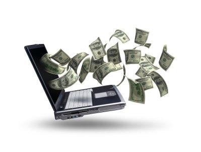 ideas de negocio en internet