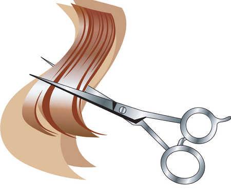scissors_hair.jpg