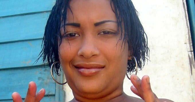 cote de pablo leaked nude photos