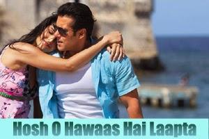 Hosh O Hawaa Hai Laapta
