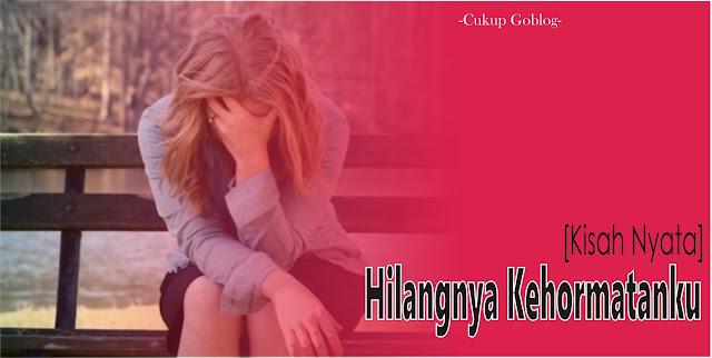 gobloghaydar.blogspot.com