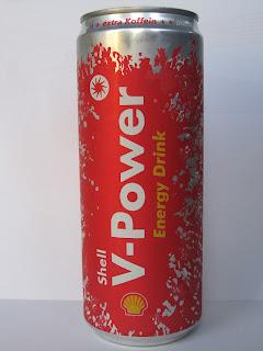 Stark Energy Drink Reviews