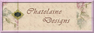 Chatelaine Designs