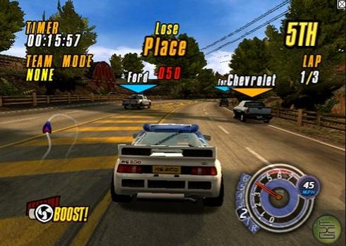 cara gratis main game online