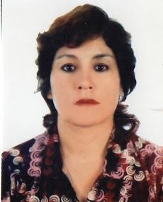 ROSA SANCHEZ VIDAL