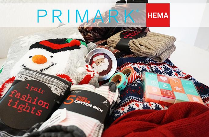 haul primark et hema 2014 premi re rencontre myberrystyle blog beaut. Black Bedroom Furniture Sets. Home Design Ideas