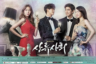 UEE as Jang Yoon Ha Sung Joon as Choi Joon Ki Park Hyung shik as Yoo Chang Soo Im Ji Yun as Lee Ji Yi  Jang Yoon Ha's Family  Yoon Joo Sang as Jang Won Sik (Yoon Ha's father) Goo Doo Shim as Min Hye Soo (Yoon Ha's mother) Lee Sang Woo as Jang Kyung Joon (Yoon Ha' elder brother) Yoon Ji Hye as Jang Ye Won (Yoon Ha's oldest sister) Yoo So Young as Jang So Hyun (Yoon Ha's second older sister)