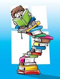 Viajando com a leitura!