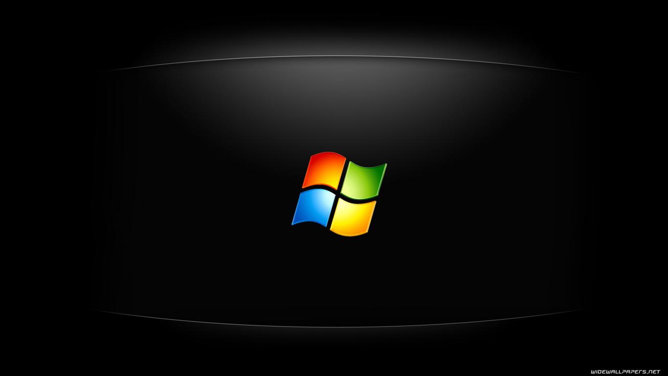 http://2.bp.blogspot.com/-ODz0ec8VOuM/T_X8ZqVjnSI/AAAAAAAACZg/BSfLPhUjjGs/s1600/HD_Windows_Wallpapers_1366x768-13.jpg_windows-vista-wallpaper-1366x768-009.jpg