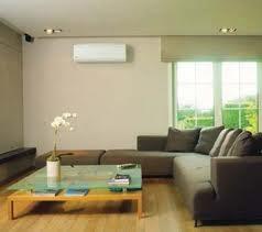 Aparate de climatizare