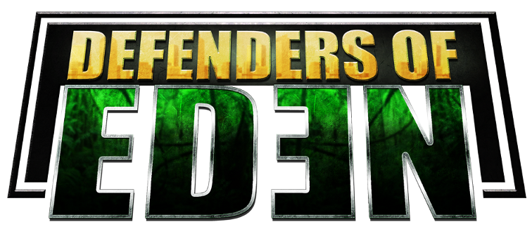 Defenders of Eden