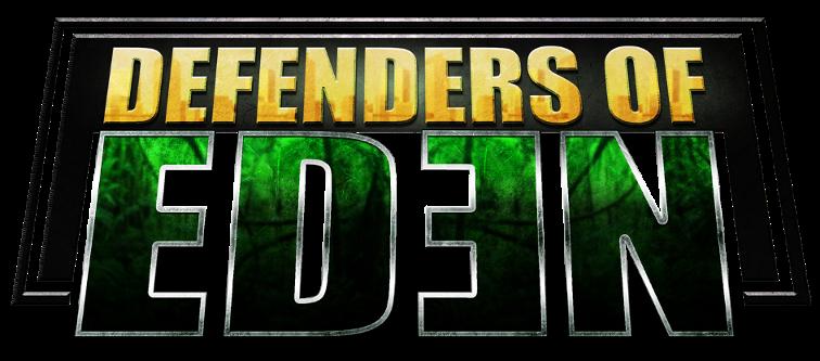 Defenders of Eden