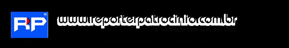 www.reporterpatrocinio.com.br