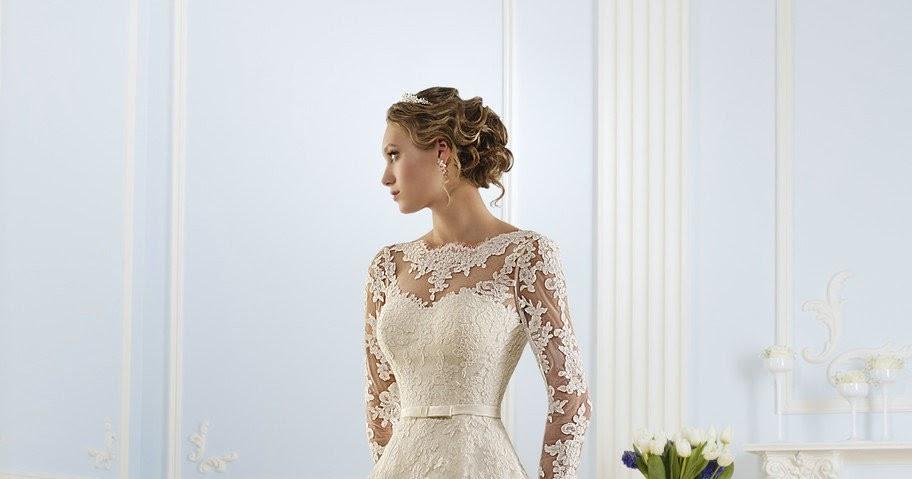 Image Result For Lace Back Wedding Dresses