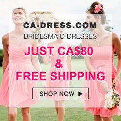 Ca-dress.com