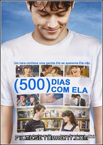 500 Dias Com Ela Torrent Dual Audio