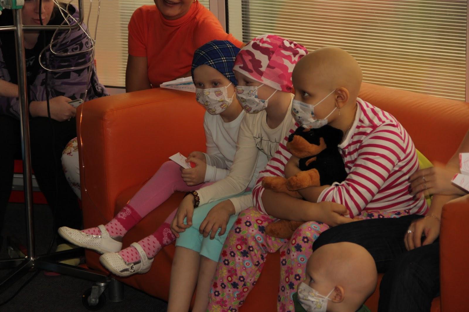 1 центральная больница г ростова на дону