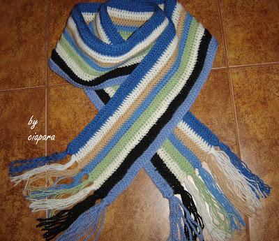 http://mojerobotkowanie.blogspot.com/2012/12/patchworkowo-i-resztkowo-ale-za-to.html
