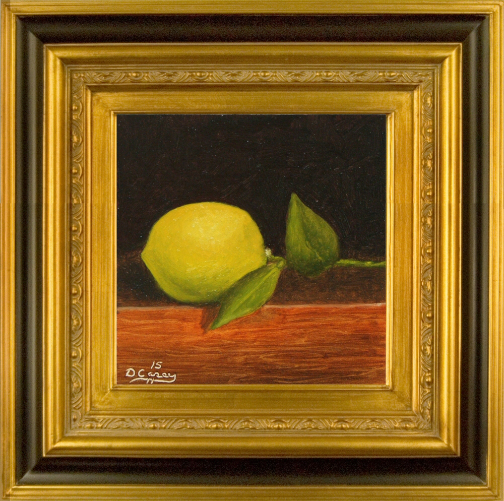 150116 - Lemon 008a 5x5 oil on wood panel - Dave Casey - TheDailyPainter.jpg
