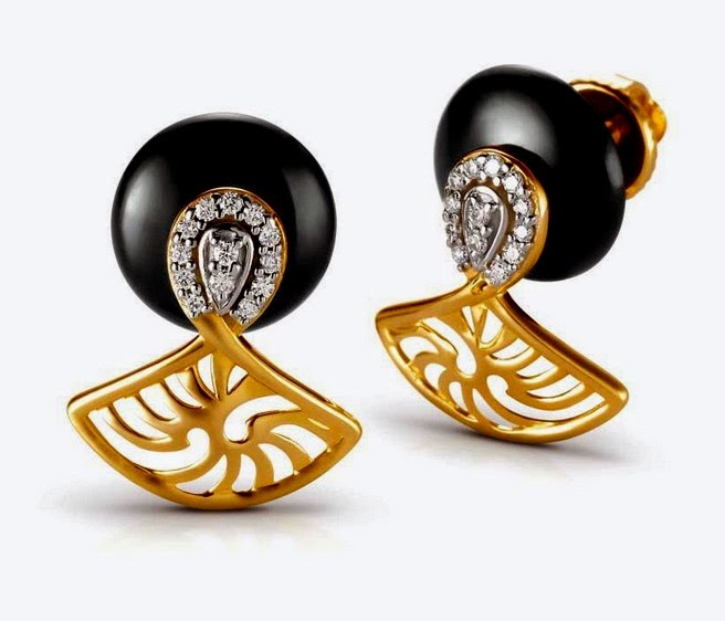 Jewellery by India