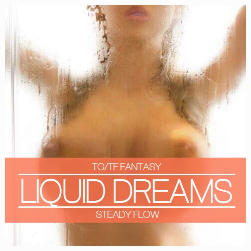 http://misstresssimone.blogspot.com/2014/09/liquid-dreams-steady-flow.html#more