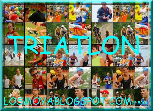 http://www.youtube.com/watch?v=6z7rWAAS42o