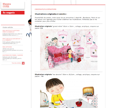 http://minisites-charte.fr/sites/mayana-itoiz/en-magasin/article/originaux-illustrations